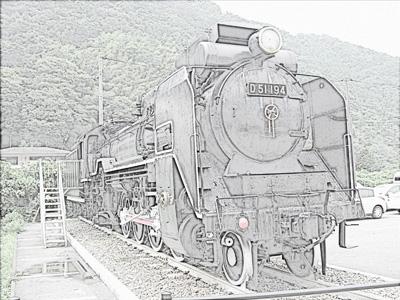 SL.jpg