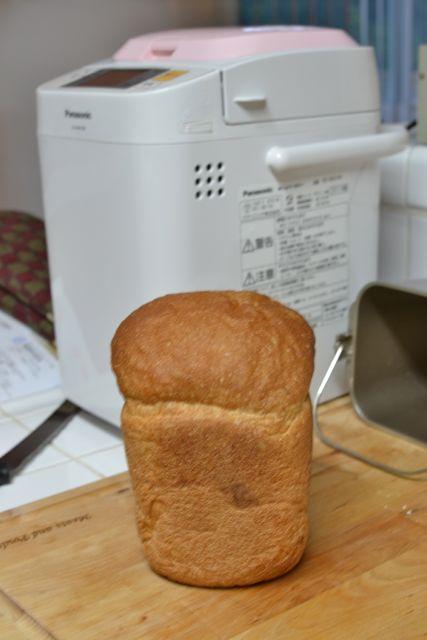 Cooking_HBWhitebread1.jpg