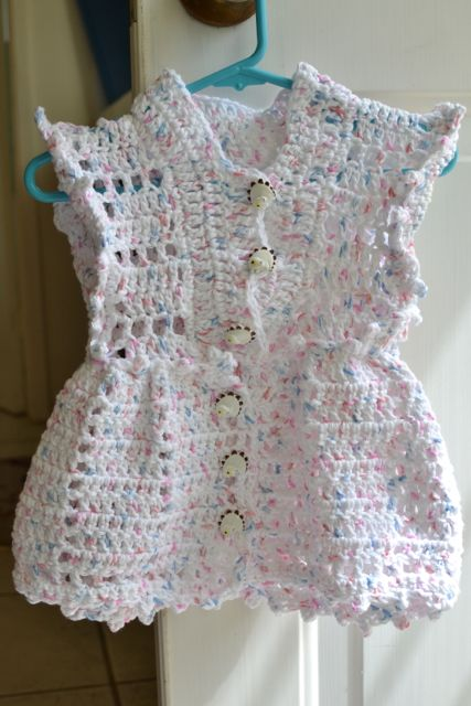 Croche11_BabyCottonDress1.jpg