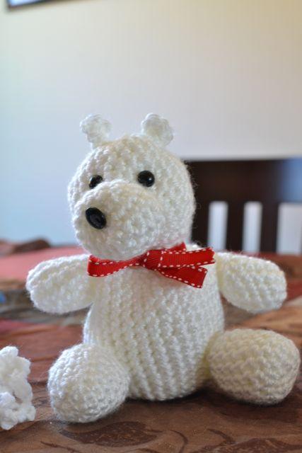 Croche12_AmigurumiBear1.jpg