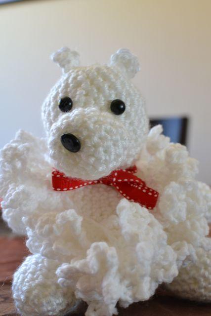 Croche12_AmigurumiBear2.jpg