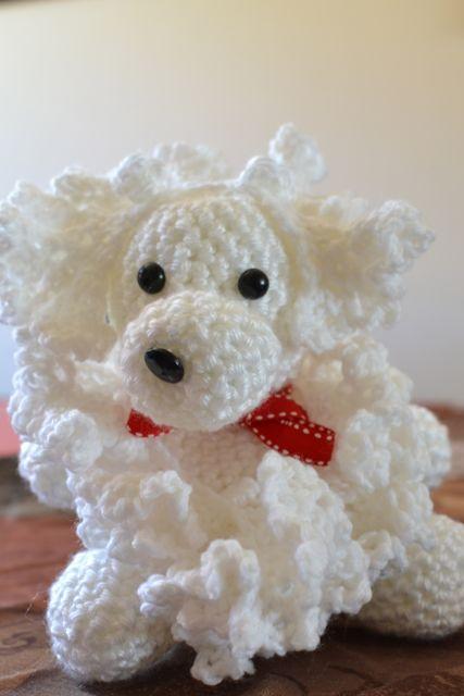 Croche12_AmigurumiBear3.jpg