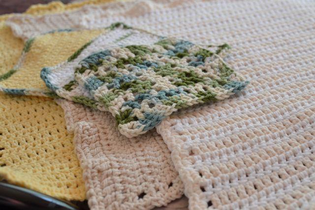 Croche1_Placemat.jpg