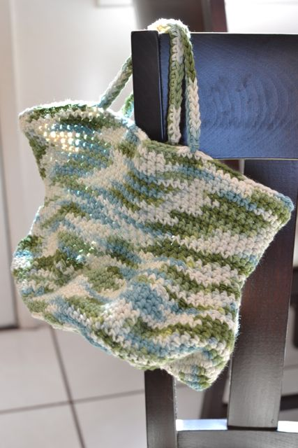 Croche2_Bag1.jpg