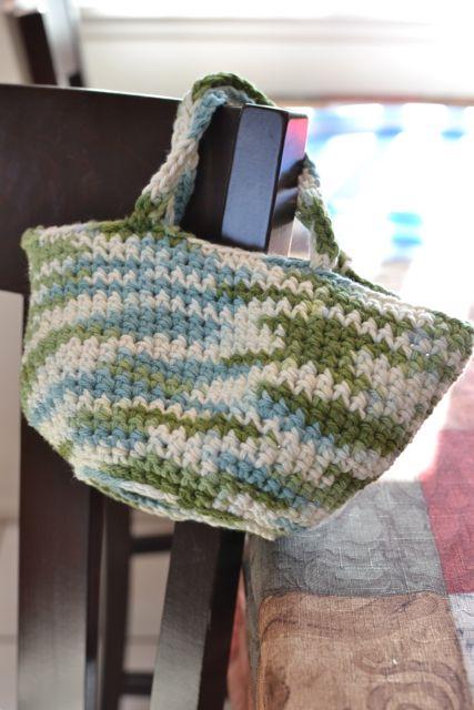 Croche3_Bag2.jpg