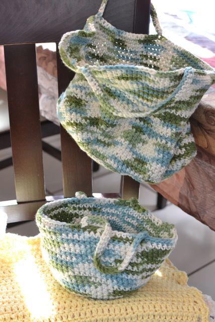 Croche4_Bag12.jpg
