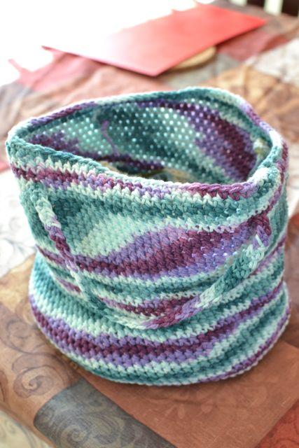 Croche5_Bag3-1.jpg