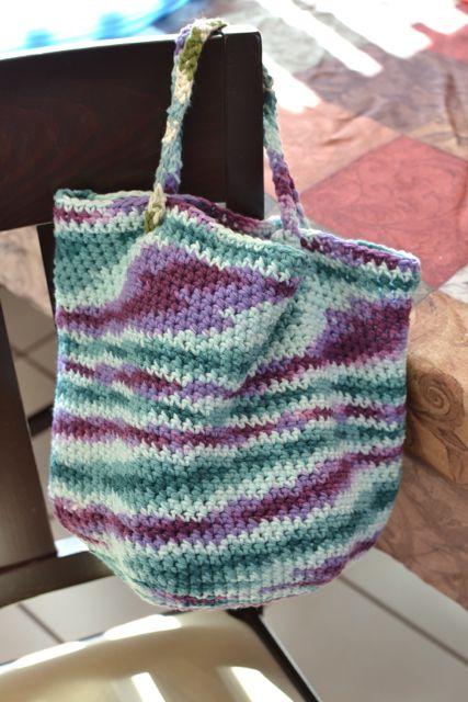 Croche6_Bag3-2.jpg