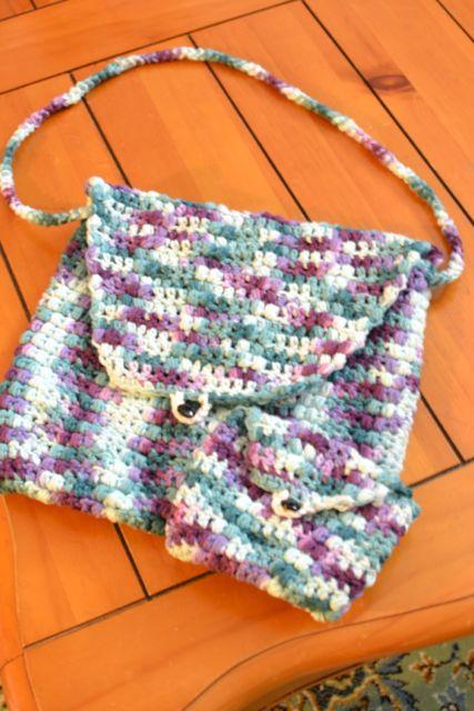 Croche7_Pochet1.jpg