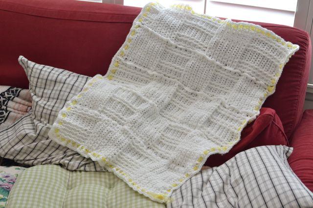 Croche8_BabyBranket.jpg