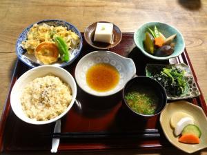 鎌倉a13