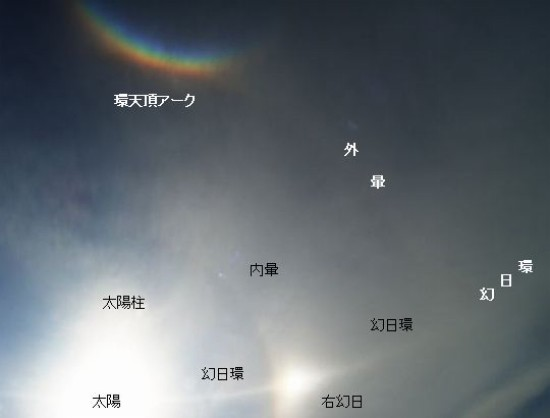 139_1_ks_20120526164649.jpg
