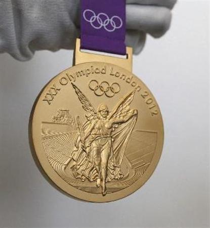 ちゃんねるZ【国際論争】「金メダル数」と「メダル総数」どっちが偉い?Comments