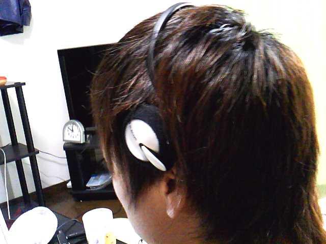 2_1_20120929185746.jpg