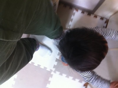 33_1_ks_20120422222423.jpg