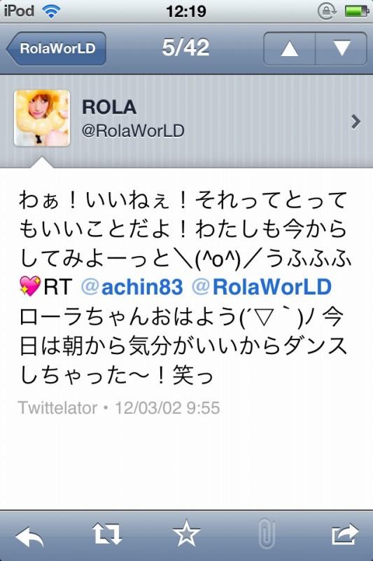 47_1_ks_20120302220809.jpg