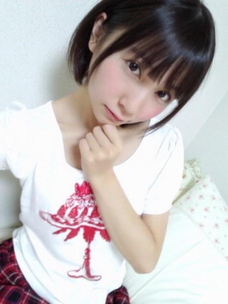 53_2_ks.jpg