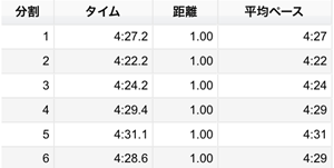 高根沢ラップ1