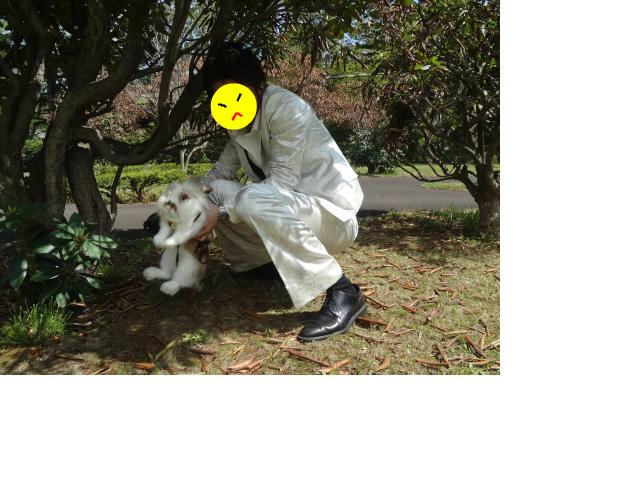 snap_chapuco_201266104715.jpg