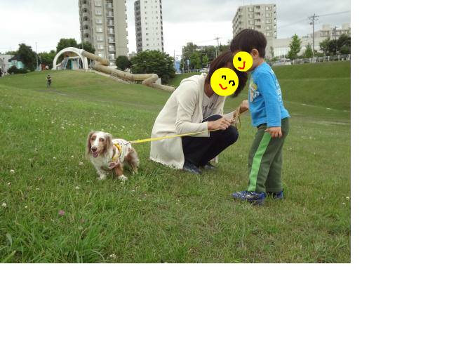 snap_chapuco_201276161315.jpg
