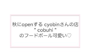 スクリーンショット(2011-09-22 0.39.13)
