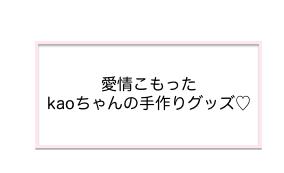 スクリーンショット(2011-09-22 1.08.47)