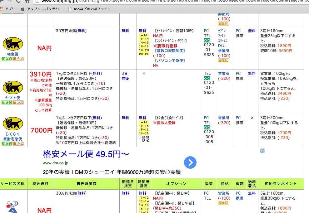 スクリーンショット 2013-10-10 11.39.58