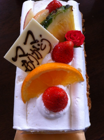 fc2blog_201205161924469c5.jpg