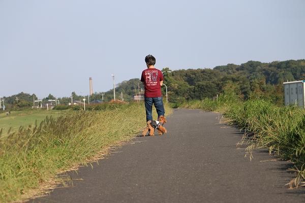 20141020-11.jpg