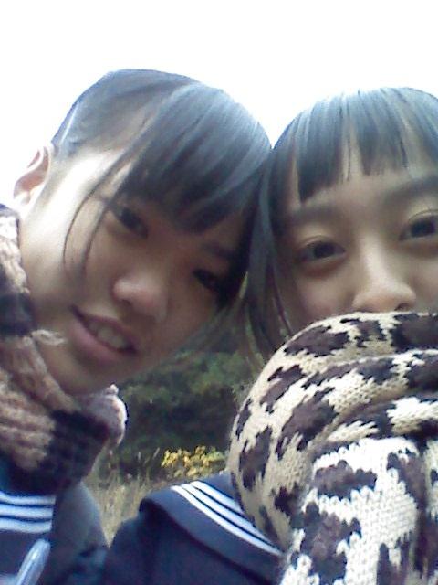 NCM_0034_20121126222037.jpg