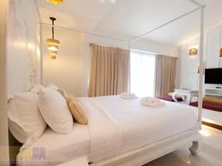 ニムマン マイ デザイン ホテル (Nimman Mai Design Hotel)