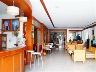 Vipa House