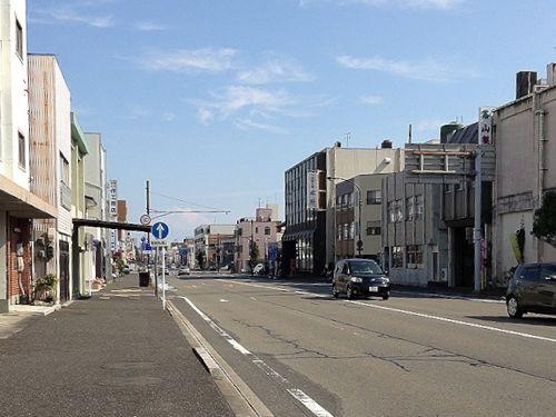 IMG_2906shizuoka.jpg