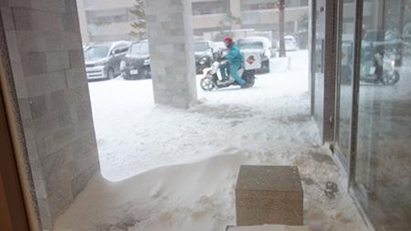 2014雪2