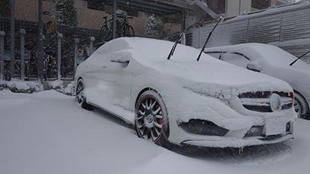 2014雪10