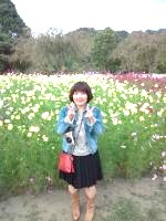 1_20121009193244.jpg