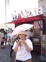 3_20120812122219.jpg