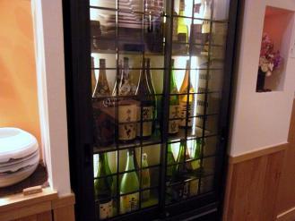 12-10-4 酒セラー