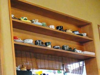 12-10-7 陶器
