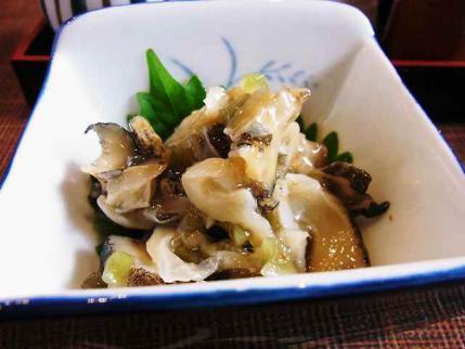 12-10-11 つぶ貝