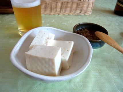 12-10-13-1 豆腐