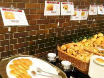 12-10-14-1 朝食5