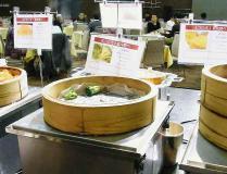12-10-14-1 朝食4