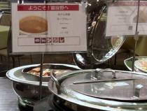 12-10-14-1 朝食3
