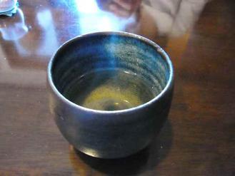 12-10-14-3 そば茶