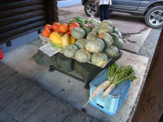 12-10-14-5 野菜