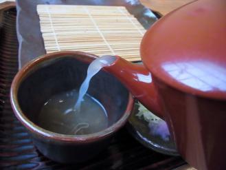 12-10-15-2 蕎麦湯