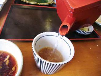 12-10-24-源 蕎麦湯