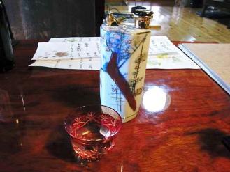 12-10-24-石 酒