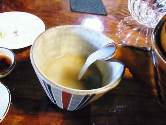 12-10-24-石 蕎麦湯